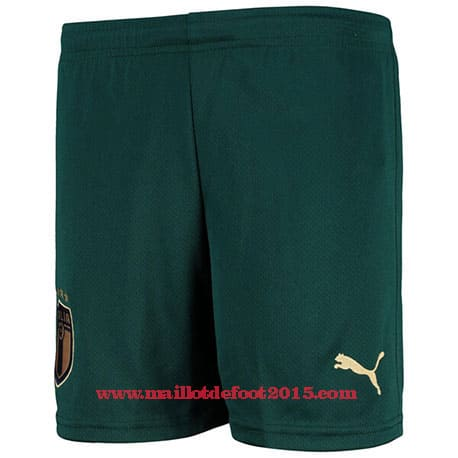 Short third Italie 2019 2020